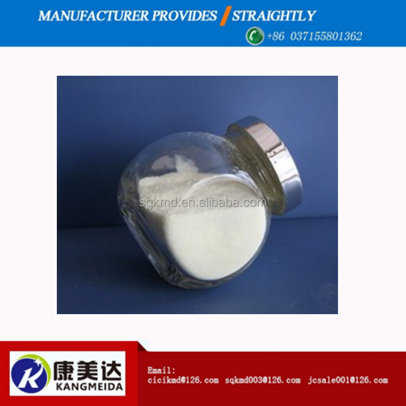 strong product with best quality Paclobutrazol at low price