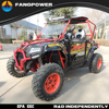 Fang Power 400cc street utv sports utility vehicle
