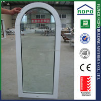 New Style Factory Directly Provide fixed panel window