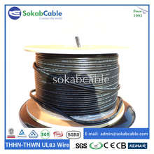 thhn wires cable