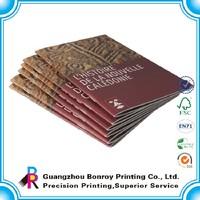 Brochure printing service cheap brochure printing