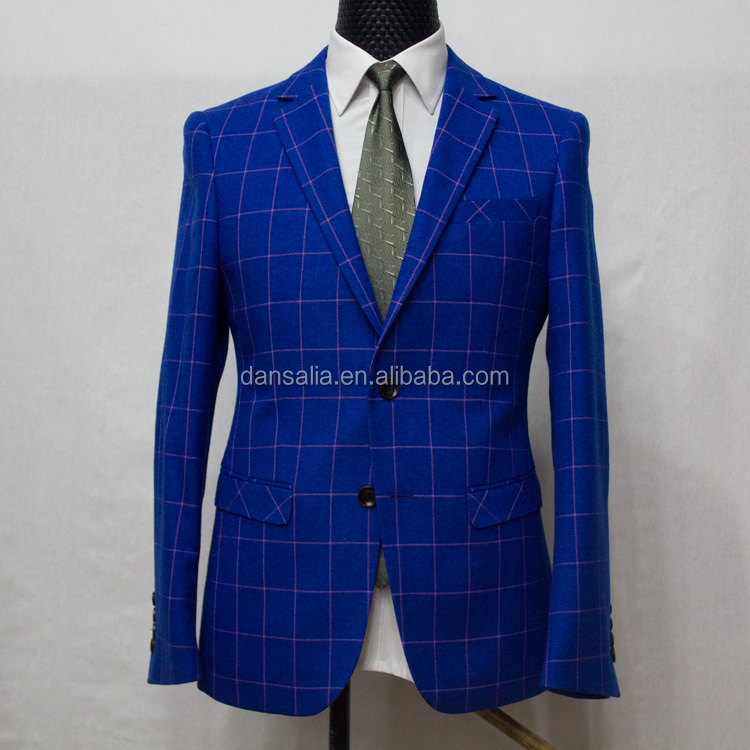 China Wedding Suits For Man, China Wedding Suits For Man ...