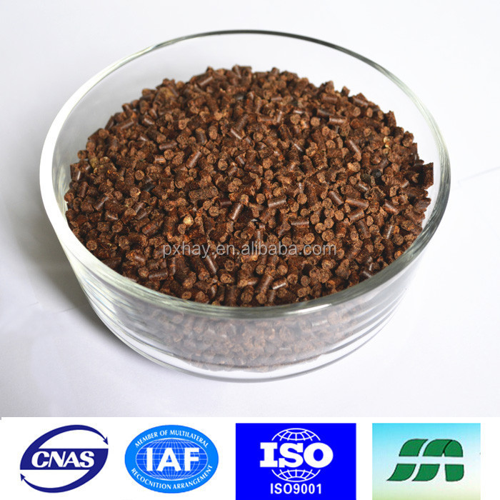 China supplier Tea seed meal camellia seed powder 100% nuture organic fertilizer online shop