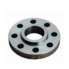 Well Designed Machine Cold Forging Flange Mold