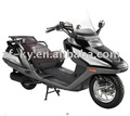 HY150T-10/ HY250T-F eec scooter, gas scooter