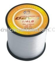 Nylon Fishing Line,Commercial Fishing lines