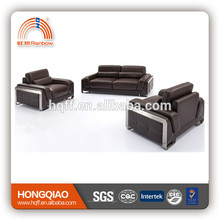S-09 CHINA SOFA HIGH QUALITY SOFA LEATHER SOFA