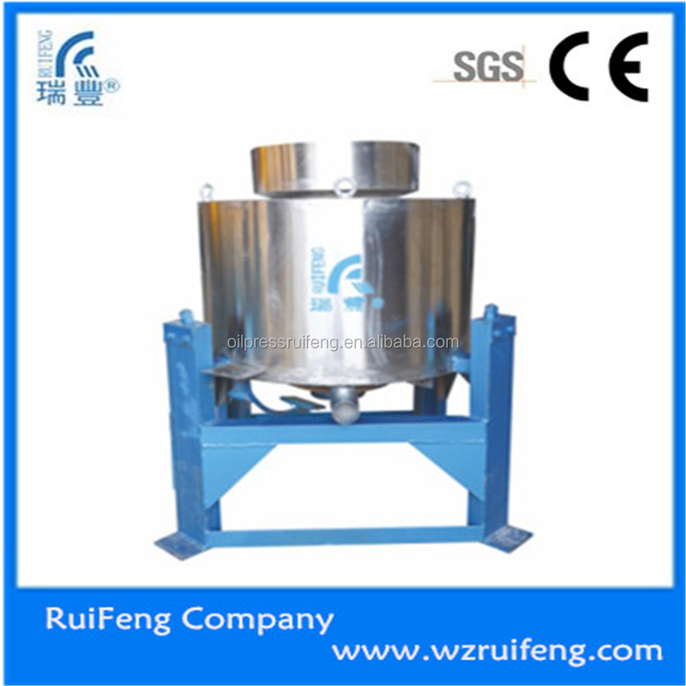 Popular In The Market Cheap Centrifugal Oil Filter/Oil Filter Prices/Palm Kernel Oil Processing Machine