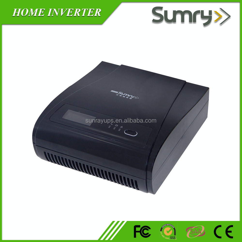 digital display inverter with charger 230vac 12vdc 1000va 700w modified sine wave inverter with 15/20a charge current