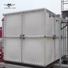 Chinese manufacturers to produce customized water tank 200 liter