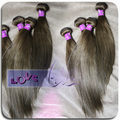 High quality100% unprocessed hair eastern european on hot sales!!