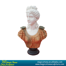 famous bust sculpture for sale