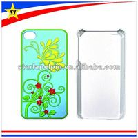 colorful cheap custom fancy bulk protective cell phone cases