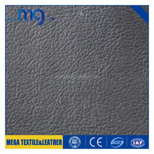 Hot sell leather raw material for shoe making pvc Factory price