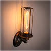 /product-detail/modern-design-indoor-loft-industrial-iron-wall-lamp-for-children-60539676728.html