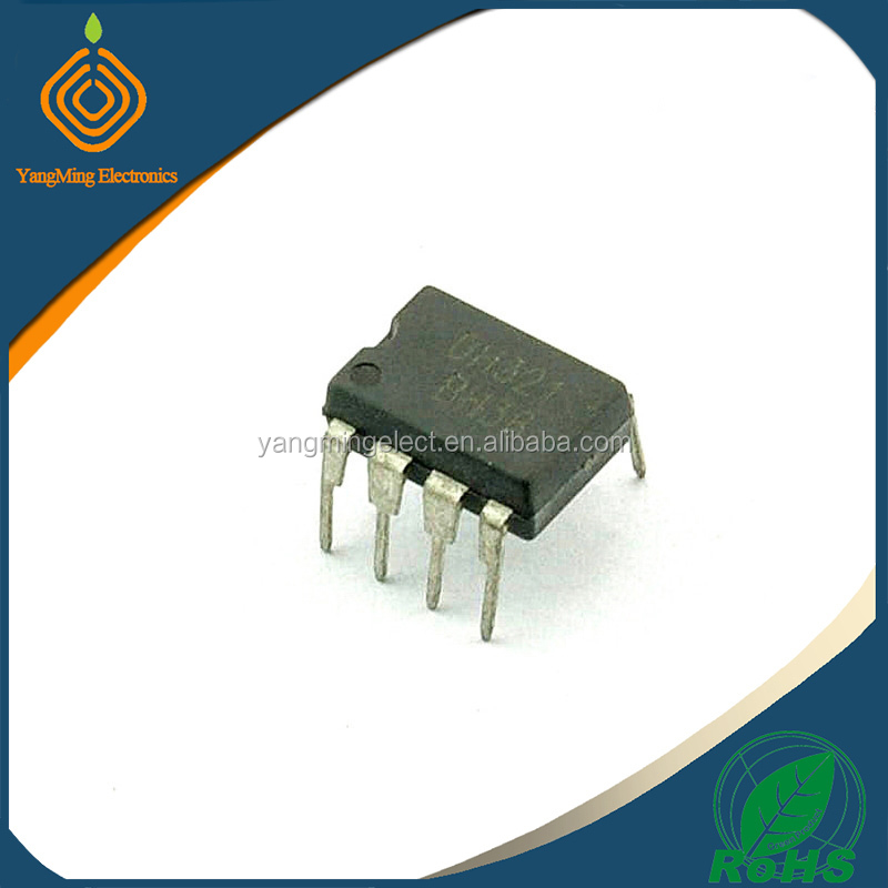 new and original electronic components DH321