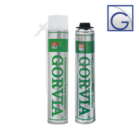 GF-series ITEM-M fomo spray foam