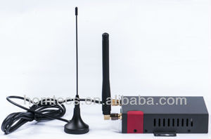 ap client router 3G GPS Tracker RS232 RS485 for Fleet Management, Oil&Gas Fuel V20series