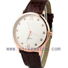 Best Selling Products Vogue Quartz Lady Watch on Sale