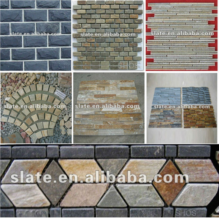 2017 High Quality Indoor House Vitrified Floor Tiles Designs cheap House Tiles Floor