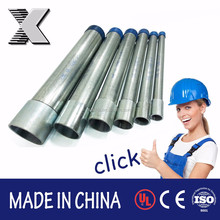 Hot Dipped Galvanized Electrical conduit bush
