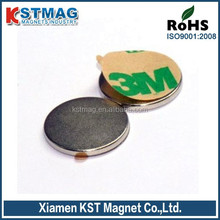 Sale permanet disc neodymium magnet for motor