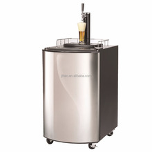 GHO Beer Kegerator Beer Dispenser Beer Keg Fridge