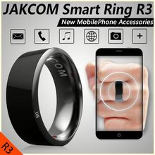 Jakcom R3 Smart Ring 2017 New Premium Of Cleaners Hot Sale With Air Conditioner Coil Cleaner Cell Phone Screens Bottom Camera