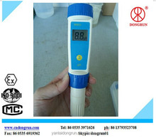PH20 Waterproof Water Tester Oxidation ATC mV 2 in 1 Waterproof Water Tester Oxidation ATC mV