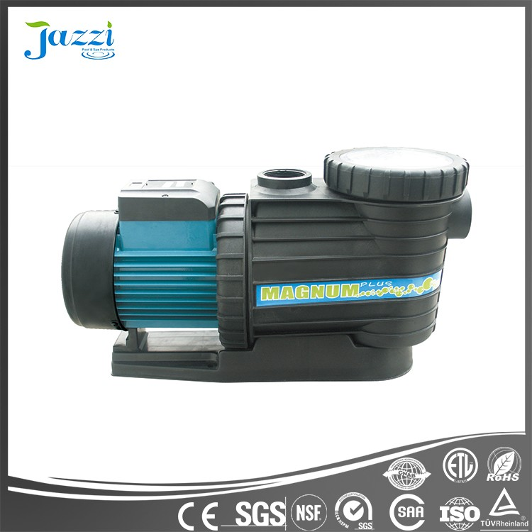 Jazzi Centrifugal Agricultural Water Pumps Types 030401-030412