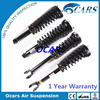 Air Suspension Conversion Kit No C