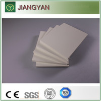 pvc spandrel ceiling mounting board wood wall panel pine board