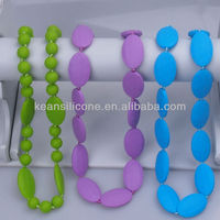 Different Types of Necklace Chains Jewelry Making