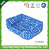 Dog beds for large dogs pet beds