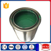 Ethylene Linking Paint marine bilge antifouling boat paint