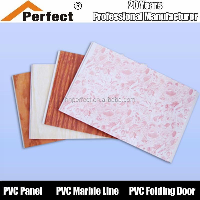 ... plafondtegels-plafondtegels-product-ID:60252922003-dutch.alibaba.com