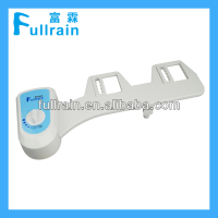 Toilet Mechanical Bidet Parts