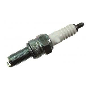 Car Spare Parts 09482-00427-000 09482-00494 Spark Plug for Suzuki Swift