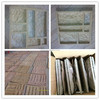 /product-detail/artificial-stone-type-and-thin-veneer-stone-form-wall-decorative-stone-60126687361.html