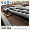 astm a53 gr.b seamless carbon steel pipe price list