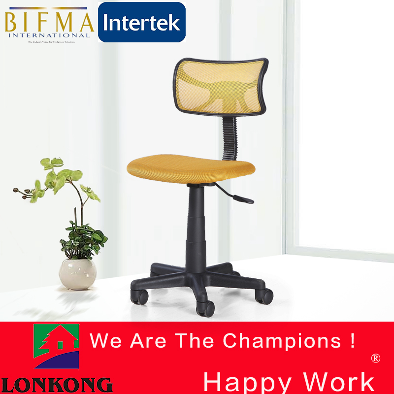 Elegant freedom ship optima chair SK225