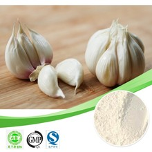 Hot sales Garlic extract/Allicin 1%-5%/Dealing impotence factory supply