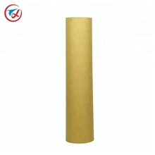 Wholesale Eco-Friendly natural color wool felt roll for handicrafts