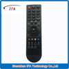 wholesale IR TV remote control for home appliance