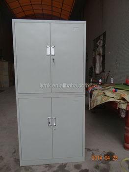 4 door living room furniture almirah design bathroom for Drawing room almirah