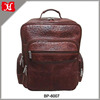 2016 Xinghao leather Highest Quality Hot Shot Backpack Bag