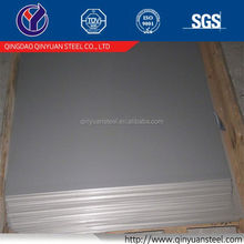 440a stainless steel plate