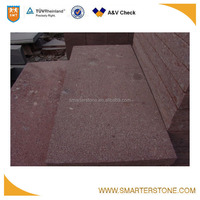 cheap strong stone stepping stones for stair paving