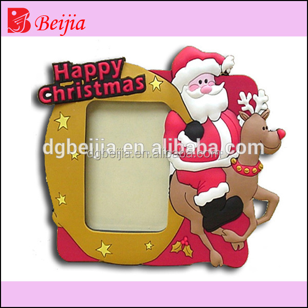Christmas tree picture frame photo frame christmas ornament