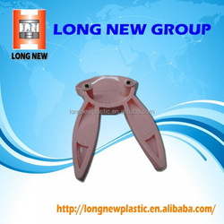 custom made injection molding for Plastic Parts